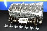 K12cs 1200cc motor garantía - foto