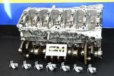 K20c1 2000cc venta y envío motor - foto