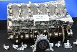 K24z1 2400cc regeneración motor - foto