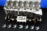 K24z4 2400cc regeneramos tu motor - foto