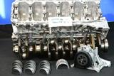 K4m690 dacia motor garantía - foto