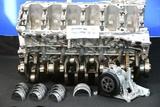 K4m760 1600cc servicio regeneración - foto