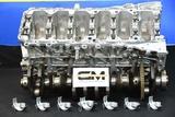 K4m790 1600cc envíos toda españa motor - foto