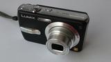 Panasonic dmc-fx50 - foto