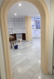 Pintor zona san fernando cadiz chiclana - foto