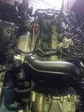 Audi volkswagen seat - foto