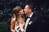 Fotógrafo de bodas (2 fotógrafos) - foto
