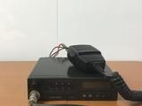 Emisora comercial Teltronic p 2500 - foto