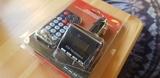 Modulador FM para coche - foto