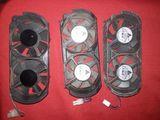 bentiladores  Xbox 360 - foto