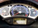 YAMAHA - X MAX 250,   34000 KM - foto