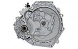 Caja de cambios gearbox mini 1.6 gasolin - foto