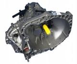 Motor nissan interstar 2.5 dci 145 cv|g9 - foto