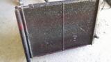 radiador y servo para VOLKS T3 - foto