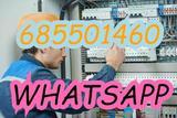 Lampista- Electricista Seguridad - foto