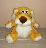 Tigre (20 cm) - foto