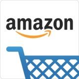 Le enseñamos a vender en Amazon - foto