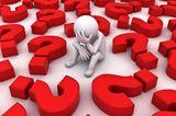 Tarot, una pregunta gratis por whatsapp - foto