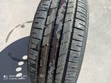 205/55R16 91W Bridgestone - foto