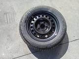 185/65R15   88H   Michelin MXV3 - foto