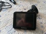 GPS Garmin Nuvi 30 - foto