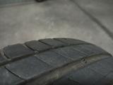 Michelin 205/45R17 - foto