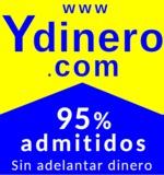 DINERO RAPIDO - WWW.  YDINERO.  COM - foto