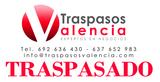 TRASPASADO -  ARREGLOS Y COMPOSTURAS - foto