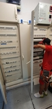 Electricista 24h averias urgentes - foto