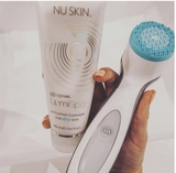 Cepillo Facial LumiSpa - foto