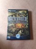 Battlefield: 1942 The Road To Rome - foto