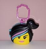 Lego Mcdonalds - foto
