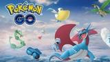 Pokémon go oferta todo a 10 !!! - foto