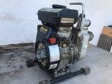 motor de agua - foto