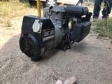 motor honda - foto