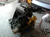 Despiece motor Pinto OHC Ford Sierra - foto