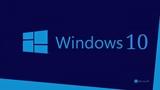 Actualizar windows 10 - foto