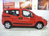 FIAT - QUBO LOUNGE 1. 3 MULTIJET 70KW 95CV - foto