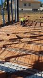 Constructores en Madrid - foto