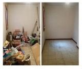 Limpiezas y vaciados: casas,pisos.... - foto