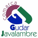 COMPRO CASA EN GUDAR-JAVALAMBRE - foto