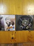 se vende Fatal Fury 3 de Neo Geo - foto
