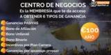 GANANCIAS DEPORTIVAS. NET - foto