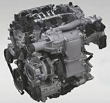 Motores garantizados - foto