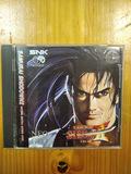 En Venta Samurai Shodown 2 de Neo Geo Cd - foto