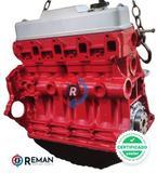 Motores reconstruidos 1 aÑo garantia - foto