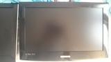 Televisores samsung y toshiba - foto
