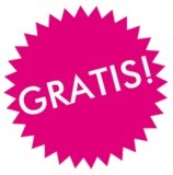 AquÍ es gratis recomendamos 681 194 300 - foto