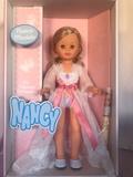 conjunto lencero nancy - foto