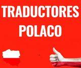 Traducciones polaco - espaÑol - polaco - foto